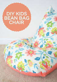 sofa amazing fuzzy bean bag chairs for kids