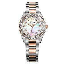 silver bracelet watches images Designer women 39 s watches h samuel