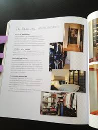 styled profit review design your home by shaynna blaze