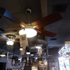 Ls Plus Ceiling Fans With Lights Ls Plus 35 Photos 96 Reviews Lighting Fixtures