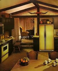 Vintage Retro Home Decor 713 Best Retro Home Decor 60 U0027s U0026 70 U0027s Images On Pinterest Retro