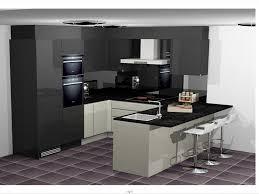 office 34 white kitchen cabinet downlight modern small full size of office 34 white kitchen cabinet downlight modern small kitchen design ideas coffee