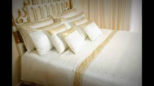 Best Bed Linens by Bed Sheets Online Double Bed Sheets Online In Usa At Best Price