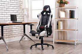 Best Desk Chairs For Posture Top 5 Best Ergonomic Office Chairs To Keep You Inspired