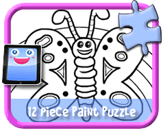 free kids online paint puzzles for computers tablets u0026 mobile devices