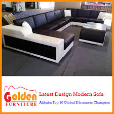 Modern Sofa Set Designs For Living Room by Philippine Living Room Wooden Furniture Designs Philippine Living