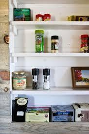 best 25 home on the range ideas on pinterest craftsman shelving