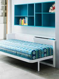 Dormitorio Infantil 03 Chambre D Enfants Ou D Chambre D Enfant Mixte Bleue Box 09 Lagrama