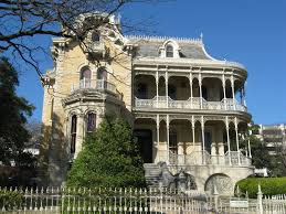 624 best homes i love images on pinterest victorian architecture