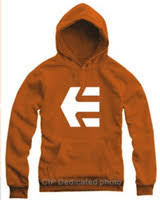 hoodie couple usa price comparison buy cheapest hoodie couple