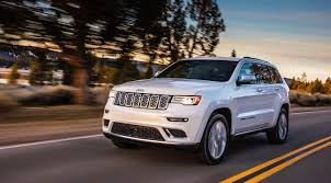 2017 jeep grand cherokee custom 2017 ram 1500 and jeep grand cherokee diesels back on sale the
