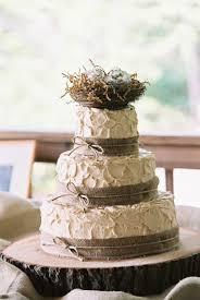 awe inspiring wedding cake ideas to to blow your mind weddbook
