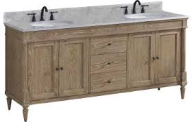 fairmont designs 142 v7221d rustic chic 72 bathroom vanity