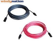 10 awg solar cable ebay