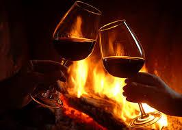 cena al lume di candela weekend da fulminati lo sconvolgente alcatraz musica e cene a