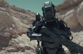 6 nerf guns in tv and movies smosh