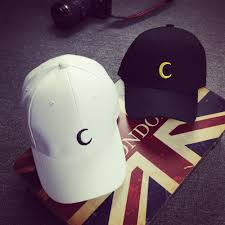 lexus white hat online get cheap white cap logo aliexpress com alibaba group