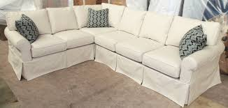 Slip Covers For Sectional Sofas Furniture Slipcover Sectional Sofa Awesome Beautiful Sofas That E