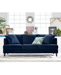 macys furniture sofas swan fabric sofa collection furniture macy u0027s