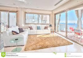 Wohnidee Wohnzimmer Modern Wohnideen Groes Wohnzimmer Home Design Inspiration Und Interieur