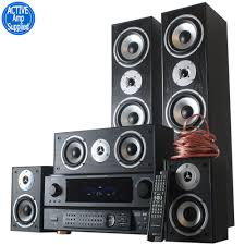 jamo home theater india best 25 surround sound amplifier ideas only on pinterest home
