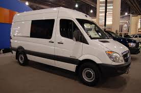 dodge sprinter crd dodge pinterest dodge and cars