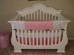 Shermag Capri Convertible Crib White by Munire Furniture Files For Bankruptcy Picture Of Recalled Crib