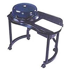 Patio Caddie Char Broil by Char Broil 4654872 Patio Caddie Grill Parts Pictures To Pin On