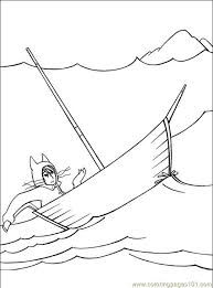 where the wild things are coloring pages free u2013 coloring home