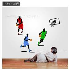 compare prices on sports wall decor online shopping buy low price