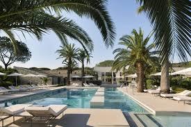 hotel sezz saint tropez u2013 site officiel u2013 hotel 5 étoiles de luxe