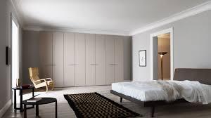 schlafzimmer hersteller hausdekoration und innenarchitektur ideen tolles schlafzimmer