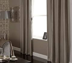 cream and taupe curtains best 25 mink curtains ideas on pinterest