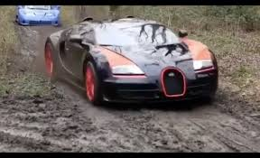 first bugatti ever made bugatti veyron archives performancedrive