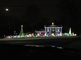 christmas light installation plymouth mn larson s lights holiday lights in new hope mn home facebook