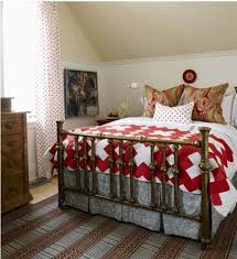 115 best iron u0026 brass beds images on pinterest amazing bedrooms