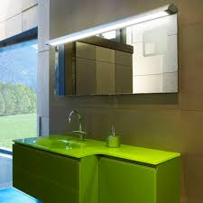 bath u0026 faucets bathroom wall lights for mirrors selecting the