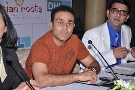 dhi hair transplant reviews virender sehwag dhi celebrity hair transplant