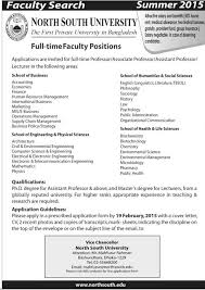 sample resume for engineers in india macroeconomics research paper
