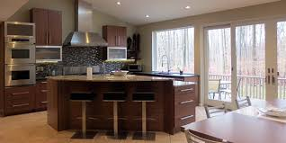 kitchen cabinets new york city fall river kitchen cabinets kitchen cabinets boston kitchen