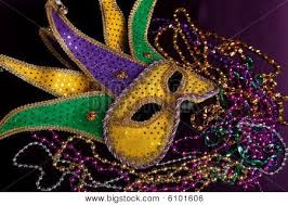 mardigras masks mardi gras mask images illustrations vectors mardi gras mask
