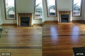 ace floor sanding quality floor sanders wellington gallery
