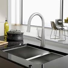 kitchen faucet spray hose quick connect lumaxhomes