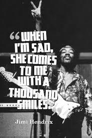 Radio One Jimi Top 25 Best Jimi Hendrix Movie Ideas On Pinterest Jimi Hendrix