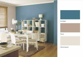 Dining Room Paint Ideas With Chair Rail Scheme Dining Room Colors Ideas Creative Paint Painting A With