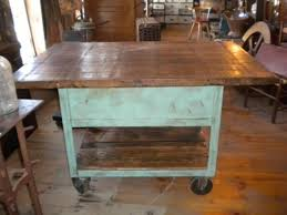 rustic kitchen islands and carts kitchen big kitchen islands movable kitchen island with seating