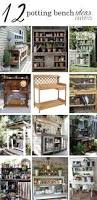best 25 rustic garden decor ideas on pinterest rustic