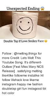 Smiley Face Memes - 25 best memes about love smiley faces love smiley faces memes