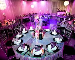 wedding venues in orlando best 25 orlando wedding venues ideas on florida