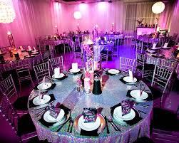 wedding venues in orlando fl best 25 orlando wedding venues ideas on florida